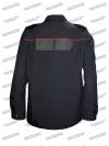 Куртка «Правоохранительная деятельность, ППС»