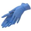 Перчатки нитриловые медицинские (пара)