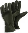 Перчатки флисовые Полар 200