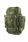 Рюкзак рейдовый «Атака-2» 60л мох