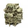 Рюкзак рейдовый «Атака-4» 60л мох с латами