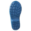 Сапоги Барс С-051 синие женские