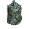 """Спальный мешок """"ANA TACTICAL"""" мод. М300"""