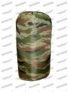 Спальный мешок, 2-х слойный, 180х200 см