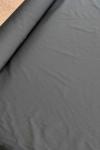 Ткань рип-стоп чёрный