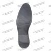 Туфли для военнослужащих ФАРАДЕЙ мод. 252