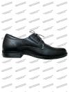 Туфли ДОФ Кент на шнурках, мод. 8097/1 WA
