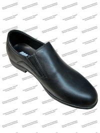 Туфли ДОФ Кент на резинке, мод. 8096/1 WA